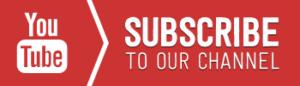 youtube kolektor pusaka