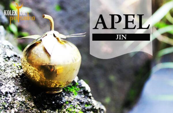 87 Gambar Apel Jin Paling Hist
