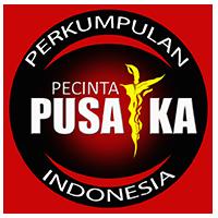 Asosiasi Kolektor Pusaka Indonesia