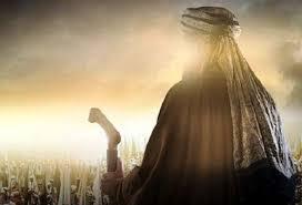 Wirid Pengasihan Nabi Sulaiman, Banyak Orang Yang Menikah Dengan Amalan Ini